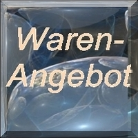 Warenangebot